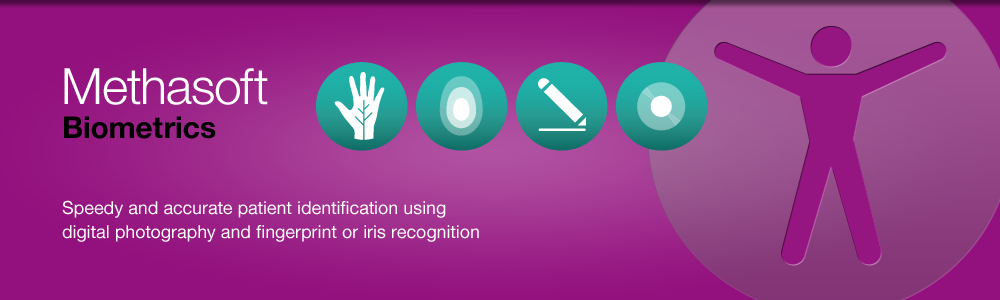 methasoft-banner-biometrics